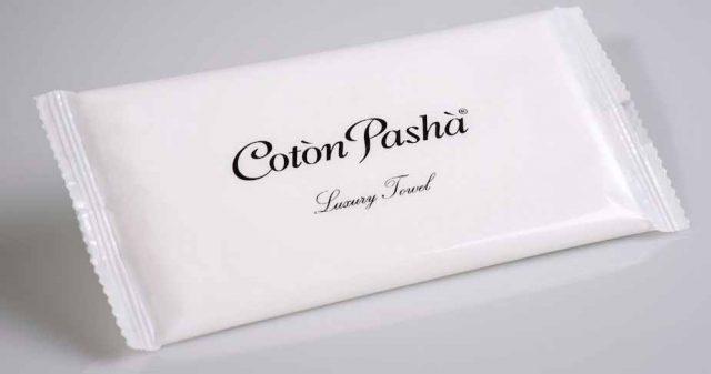 CotonPasha1